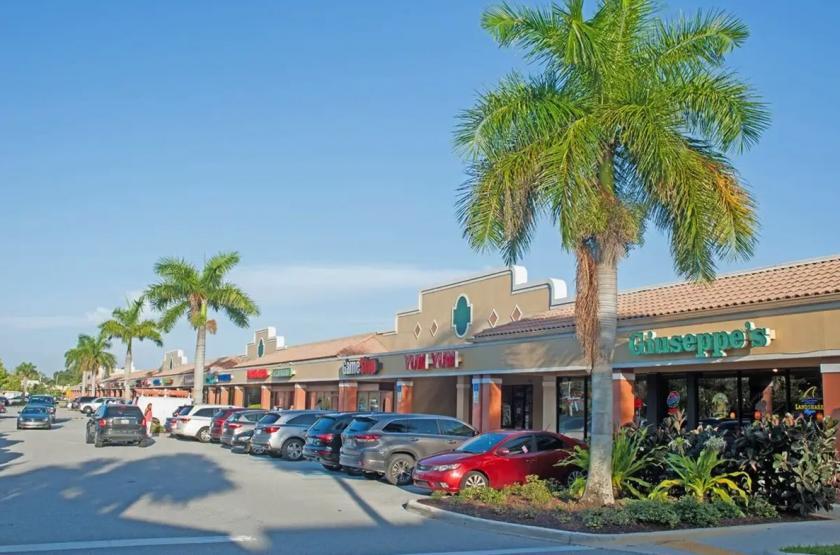 6230 West Indiantown Road Jupiter, FL 33458 - alt image 7