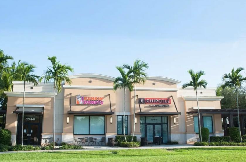 6230 West Indiantown Road Jupiter, FL 33458 - alt image 8