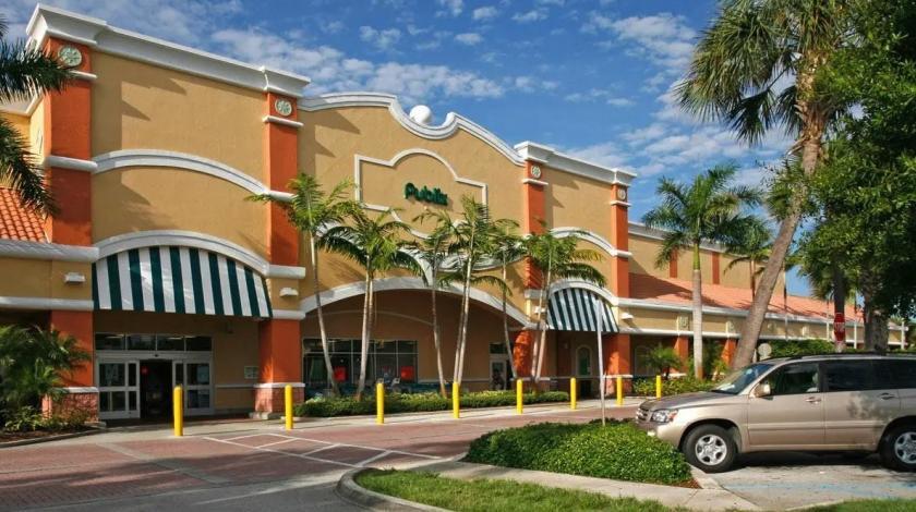 6230 West Indiantown Road Jupiter, FL 33458 - main image