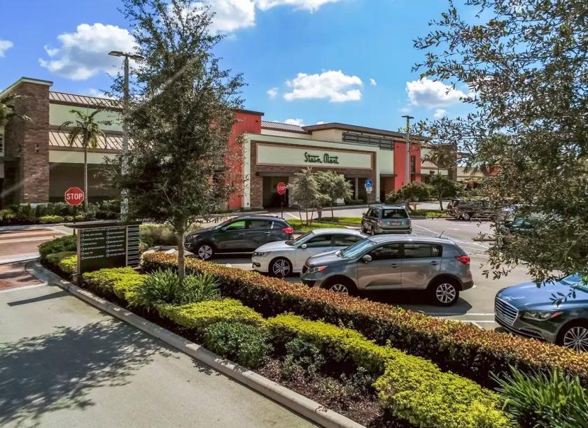 5524 South Flamingo Road Cooper City, FL 33330 - alt image 4