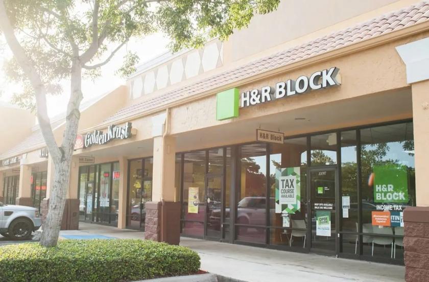 10077 West Oakland Park Boulevard Sunrise, FL 33351 - alt image 3
