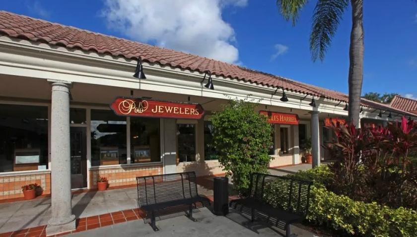 11924 W Forest Hill Boulevard Wellington, FL 33414 - alt image 2