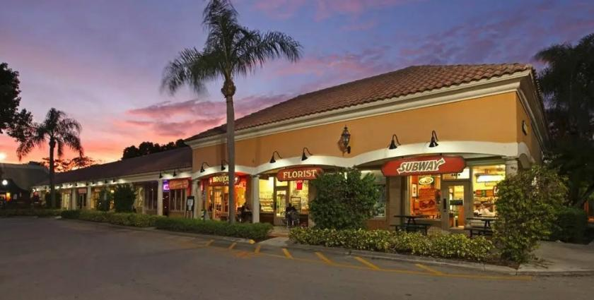 11924 W Forest Hill Boulevard Wellington, FL 33414 - alt image 4