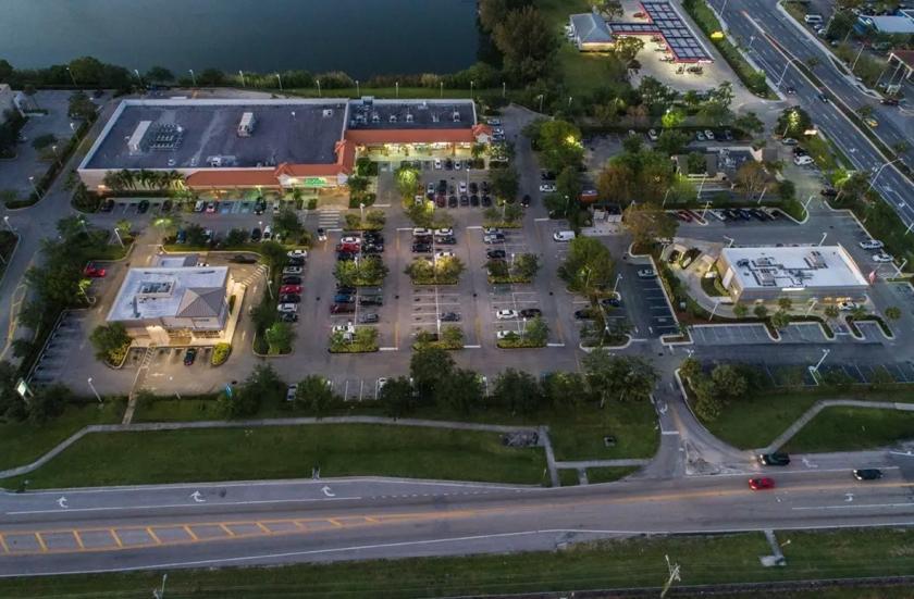6525 Nova Drive Davie, FL 33317 - alt image 3