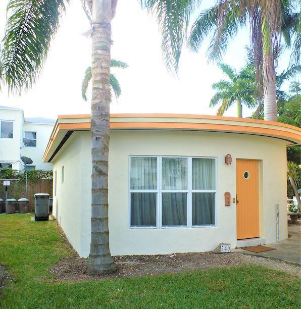538 Northeast 82nd Terrace Miami, FL 33138 - alt image 2