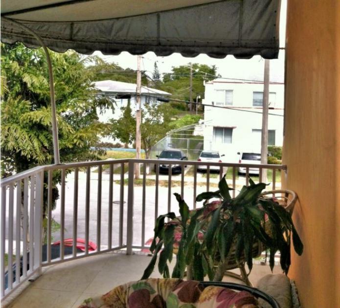 538 Northeast 82nd Terrace Miami, FL 33138 - alt image 6