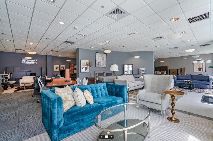 2200 Biscayne Boulevard Miami, FL 33137 - alt image 10