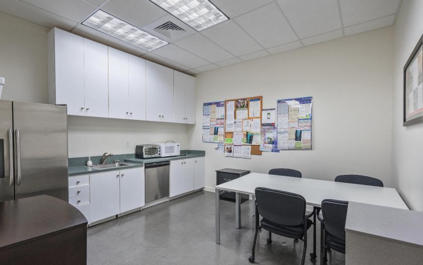2200 Biscayne Boulevard Miami, FL 33137 - alt image 4