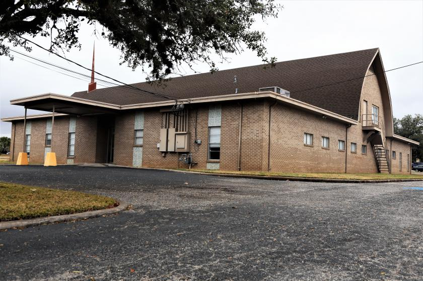 121 South College Street La Grange, TX 78945 - alt image 10