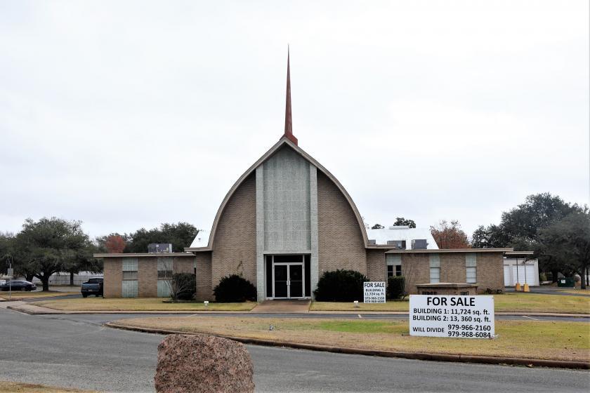 121 South College Street La Grange, TX 78945 - alt image 13