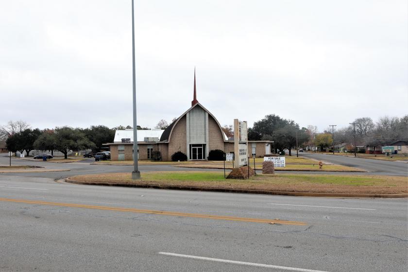 121 South College Street La Grange, TX 78945 - alt image 15