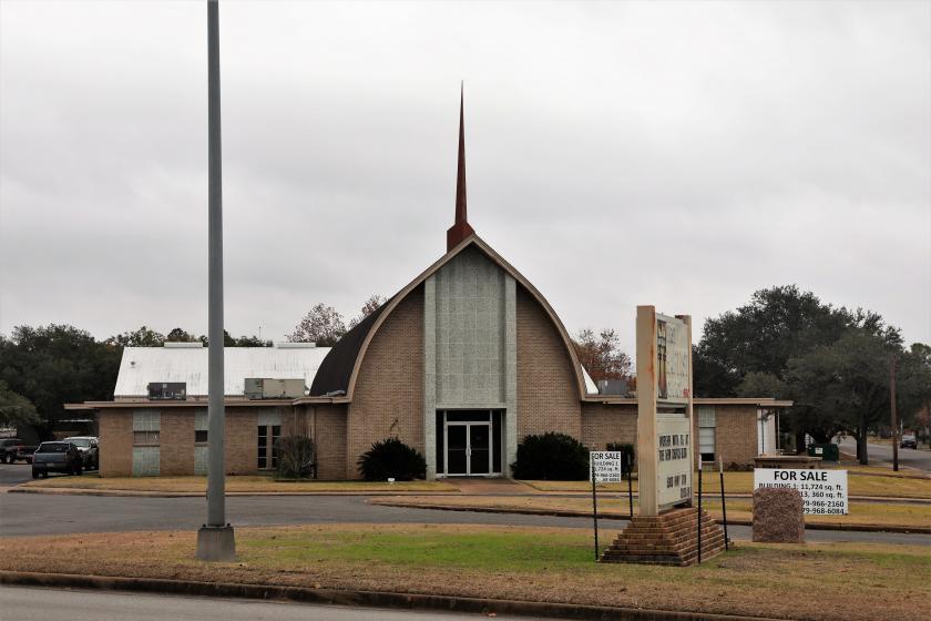 121 South College Street La Grange, TX 78945 - alt image 16