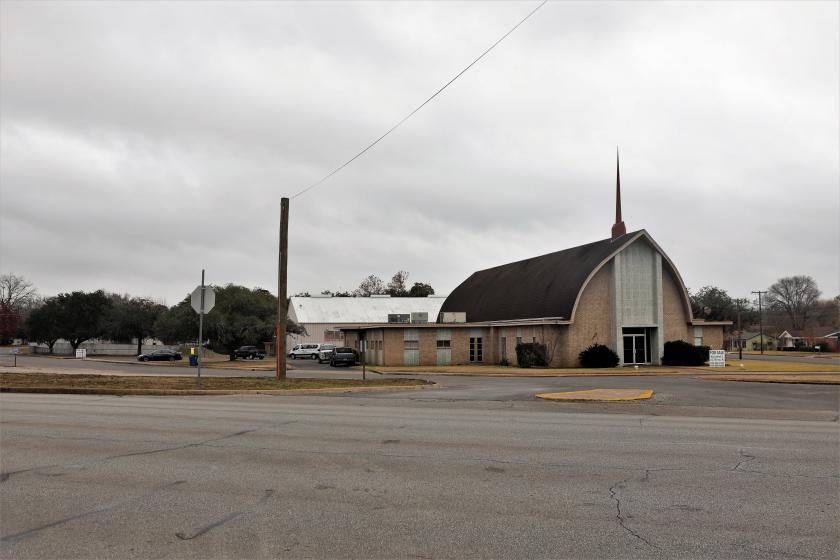 121 South College Street La Grange, TX 78945 - alt image 17