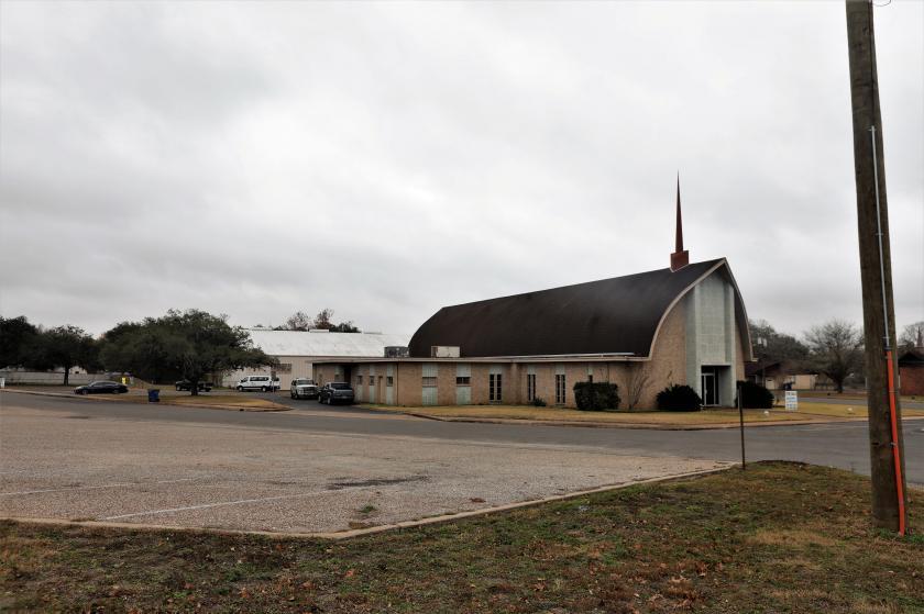 121 South College Street La Grange, TX 78945 - alt image 18