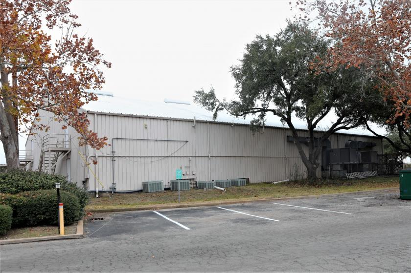 121 South College Street La Grange, TX 78945 - alt image 20
