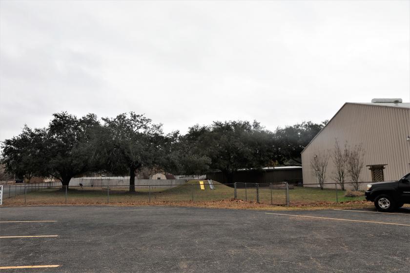 121 South College Street La Grange, TX 78945 - alt image 4