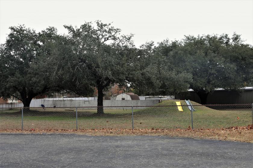 121 South College Street La Grange, TX 78945 - alt image 5