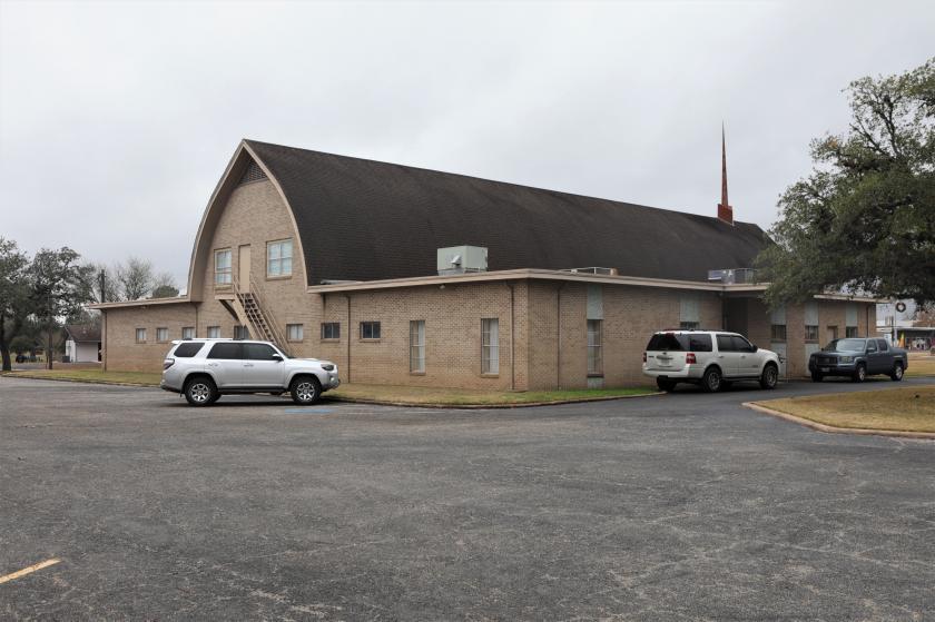 121 South College Street La Grange, TX 78945 - alt image 6