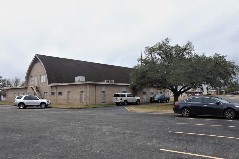 121 South College Street La Grange, TX 78945 - alt image 7