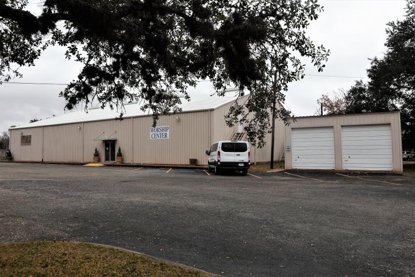 121 South College Street La Grange, TX 78945 - alt image 8