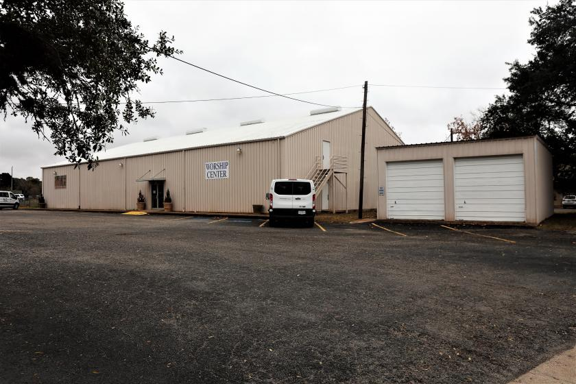 121 South College Street La Grange, TX 78945 - alt image 9
