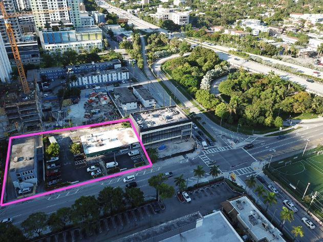 242 Southwest 8th Street Miami, FL 33130 - alt image 3