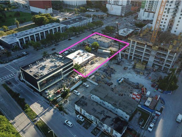 242 Southwest 8th Street Miami, FL 33130 - alt image 4