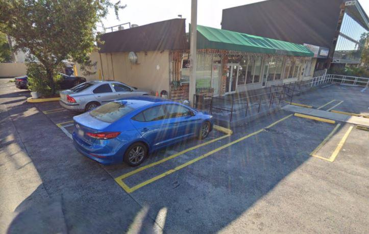 242 Southwest 8th Street Miami, FL 33130 - alt image 7