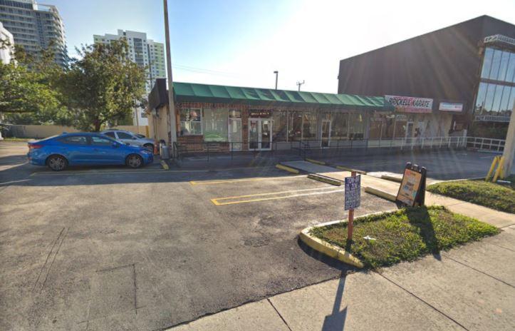 242 Southwest 8th Street Miami, FL 33130 - alt image 8