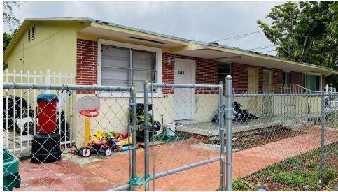 2350 Northwest 117th Avenue Miami, FL 33182 - alt image 2
