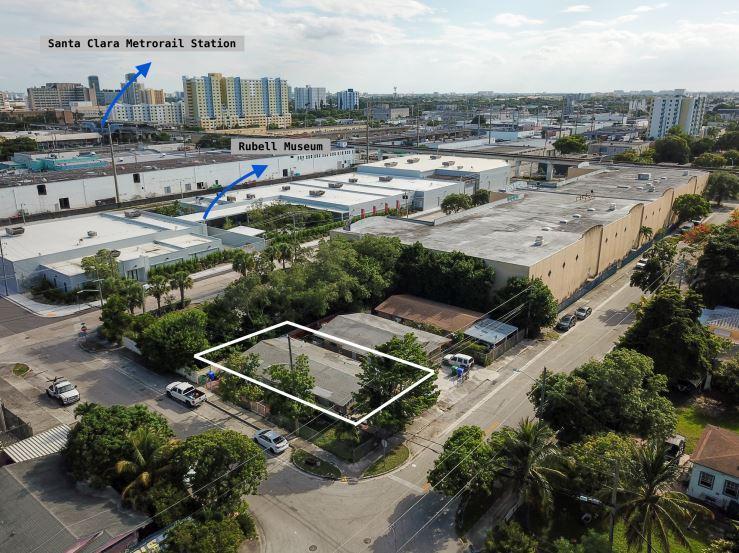 2350 Northwest 117th Avenue Miami, FL 33182 - main image