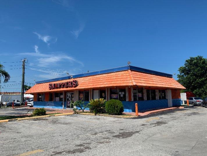 8945 Northwest 7th Avenue Miami, FL 33150 - alt image 3