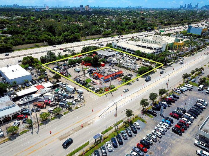 8945 Northwest 7th Avenue Miami, FL 33150 - alt image 4