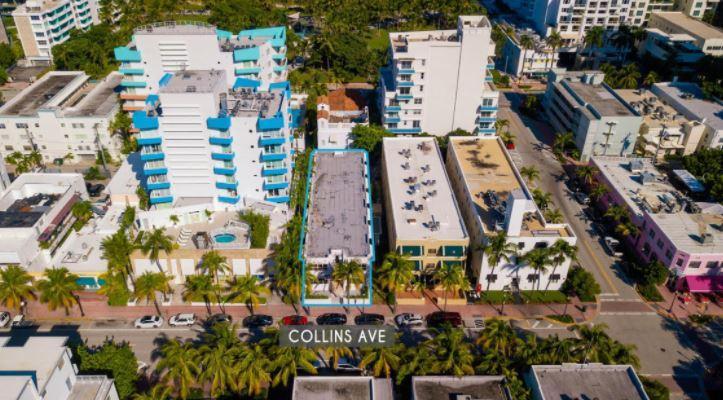 221 Collins Avenue Miami Beach, FL 33139 - alt image 2
