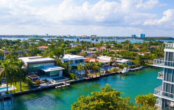9880 West Bay Harbor Drive Bay Harbor Islands, FL 33154 - alt image 3