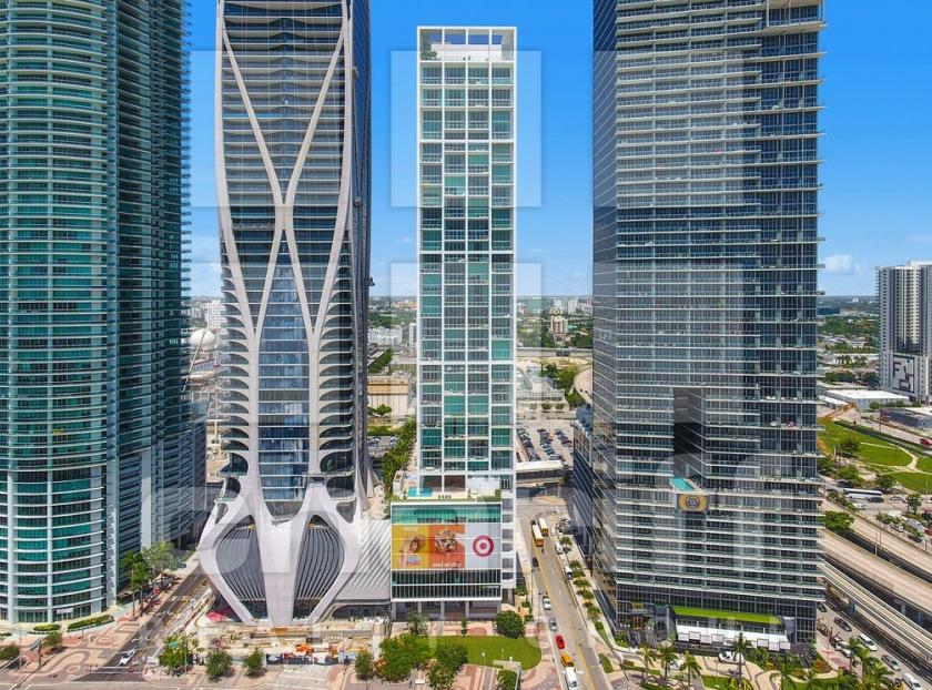 1040 Biscayne Boulevard Miami, FL 33132 - alt image 4