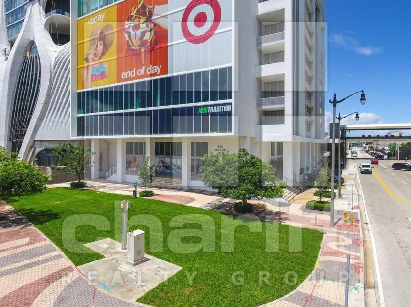 1040 Biscayne Boulevard Miami, FL 33132 - alt image 6