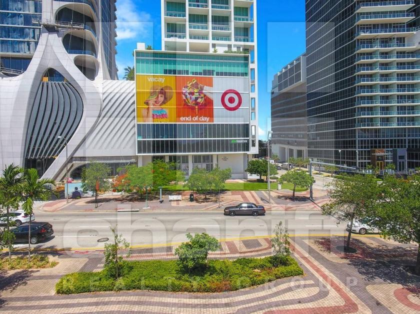 1040 Biscayne Boulevard Miami, FL 33132 - alt image 7