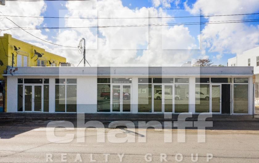 1260 Northwest 29th Street Miami, FL 33142 - alt image 2