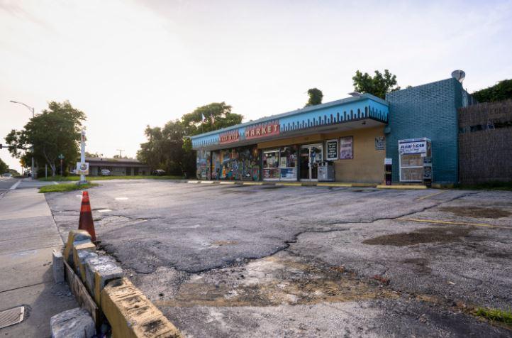 353 Northeast 54th Street Miami, FL 33137 - alt image 4