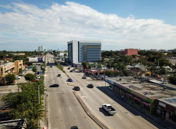 300 Northwest 27th Avenue Miami, FL 33125 - alt image 2