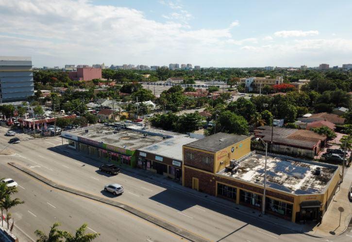 300 Northwest 27th Avenue Miami, FL 33125 - alt image 3