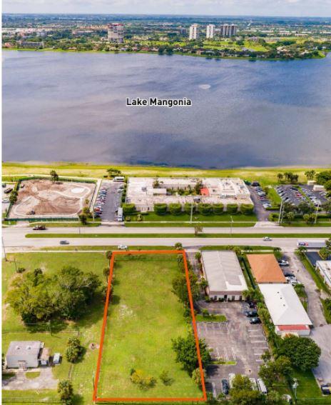 2508 North Australian Avenue West Palm Beach, FL 33407 - alt image 2