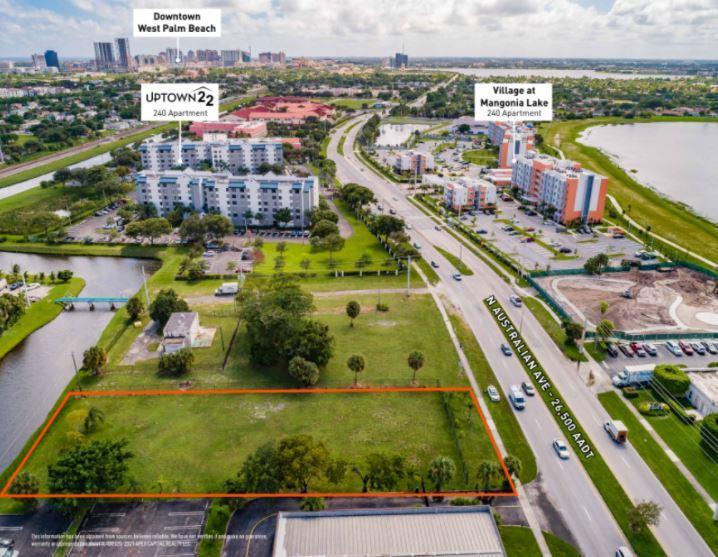 2508 North Australian Avenue West Palm Beach, FL 33407 - alt image 4