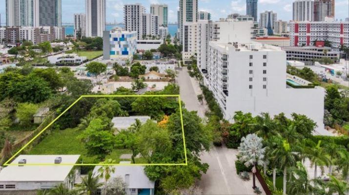 113 Northeast 25th Street Miami, FL 33137 - alt image 2