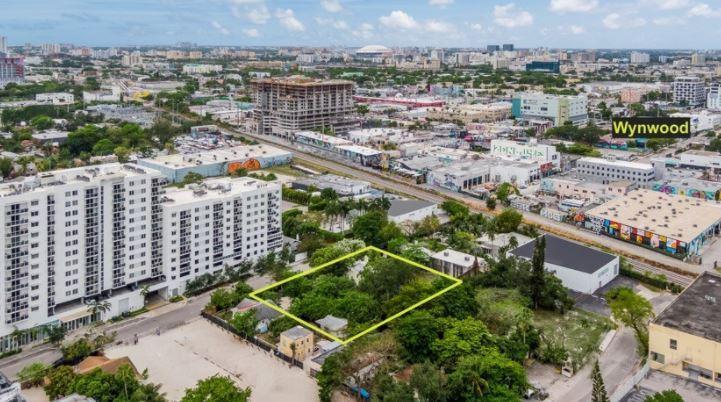 113 Northeast 25th Street Miami, FL 33137 - alt image 3