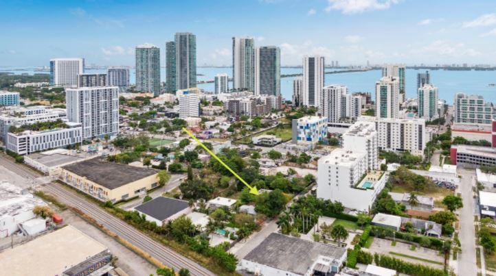 113 Northeast 25th Street Miami, FL 33137 - alt image 4