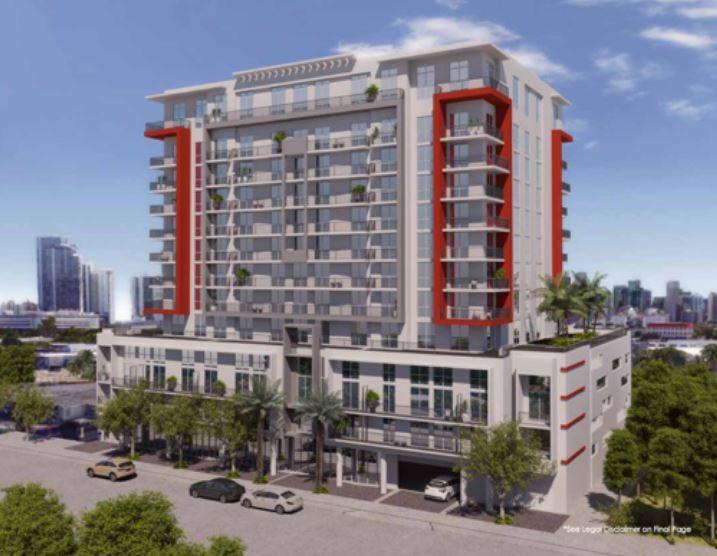 113 Northeast 25th Street Miami, FL 33137 - alt image 5