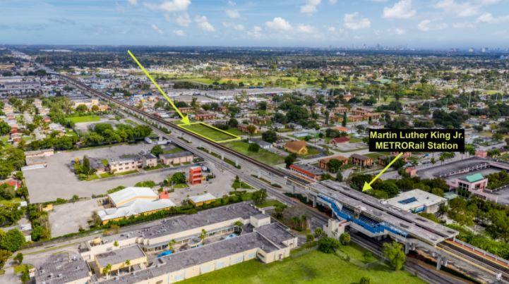 611 Northwest 27th Avenue Miami, FL 33125 - alt image 2