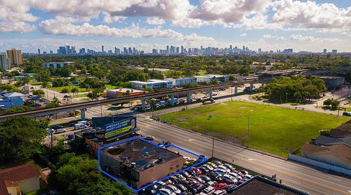 2735 Northwest 54th Street Miami, FL 33142 - alt image 4